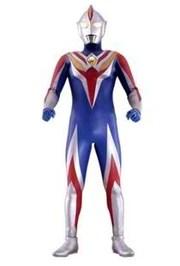 Ultraman Cosmos (character)   Ultraman Cosmos Wiki   FANDOM powered by Wikia