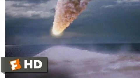Video - Deep Impact - Tsunami Scene | UnAnything Wiki | FANDOM powered by Wikia