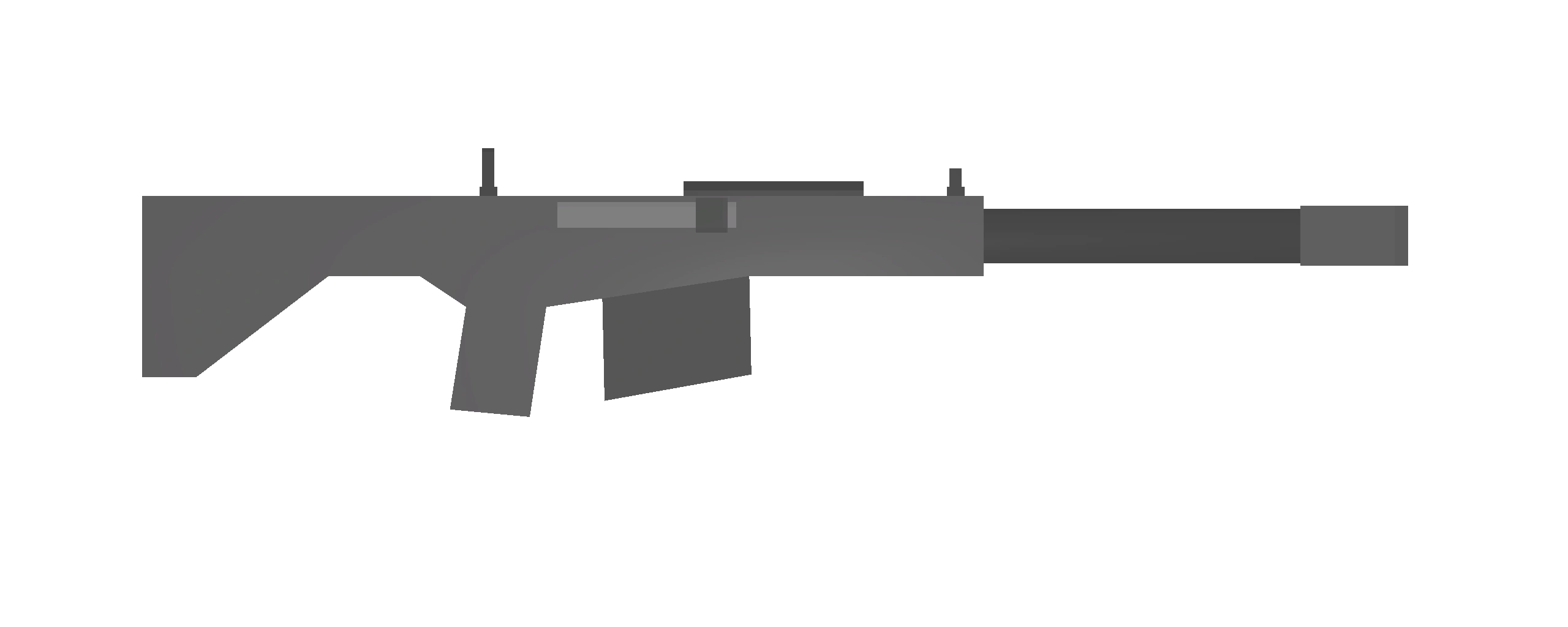 grizzly unturned bunker wiki