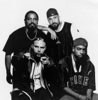Cypress Hill | Videogame soundtracks Wiki | FANDOM powered ...