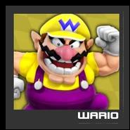 Mario Kart NX Video Games Fanon Wiki FANDOM Powered By