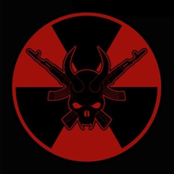 Image Toxic Mega Cunts symbolpng Villains Wiki