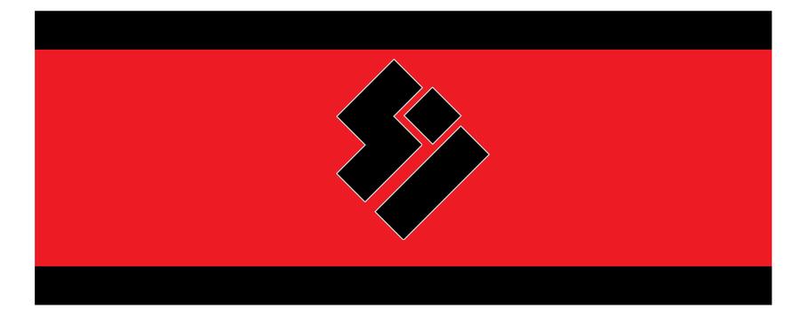 Killzone Shadow Fall Wallpaper Helghast Military Villains Wiki Fandom Powered By Wikia