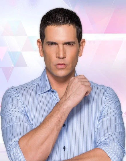 Image Germán Season 2 Promotional Picture Jpg Violetta