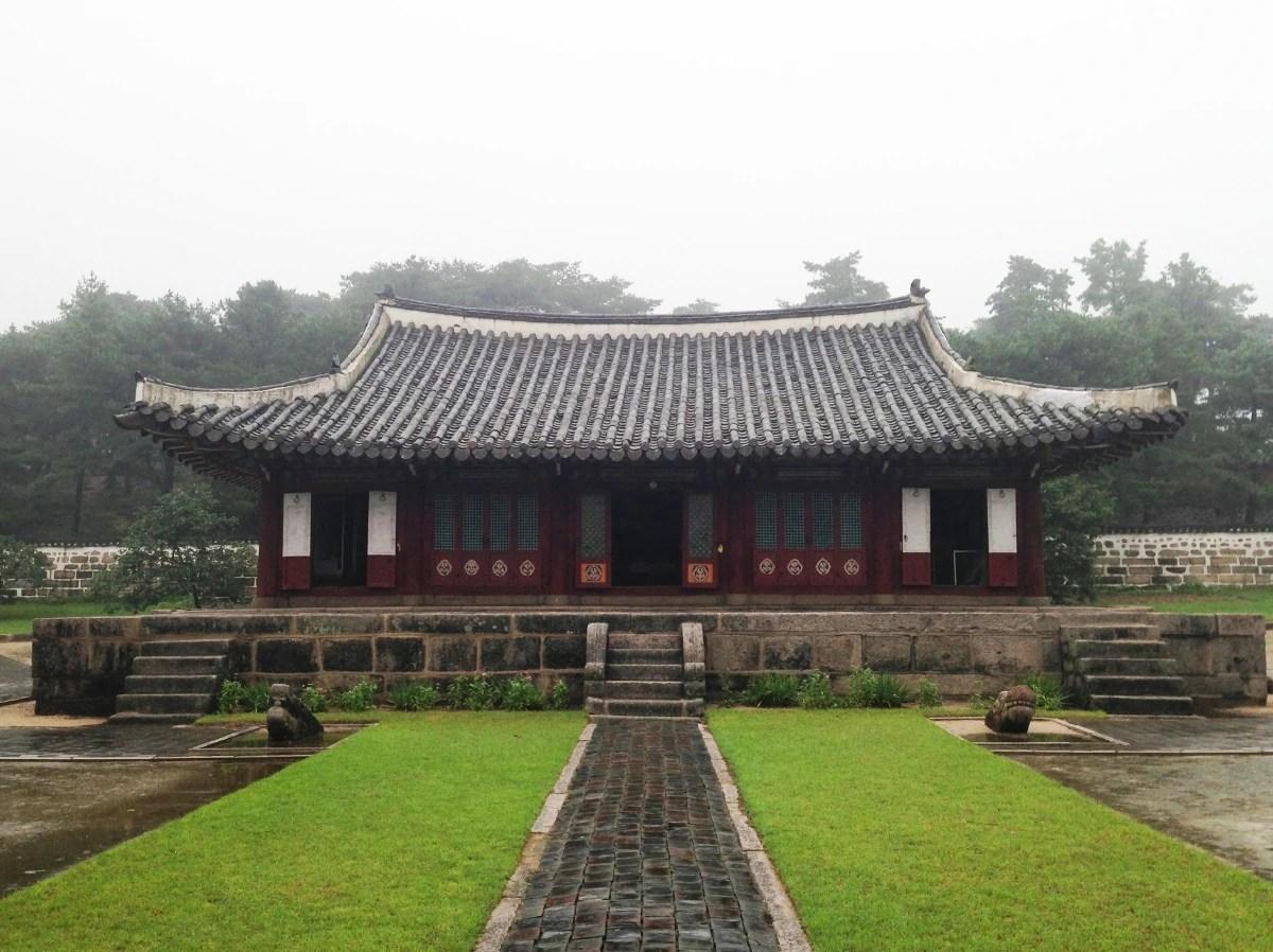 Koryo Museum Visit North Korea Wikia Fandom Powered