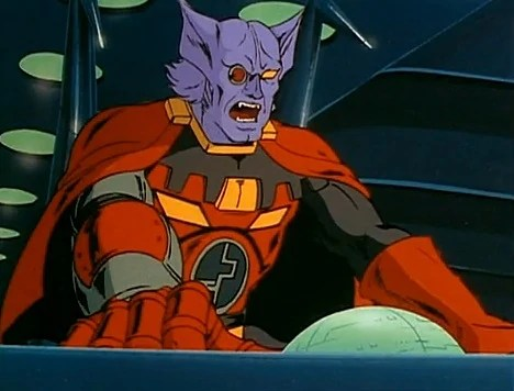Allura Voltron Force Voltron Wiki Fandom Powered By Epicgaming