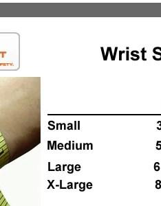 Image wrist size chart vs battles wiki fandom powered by wikia also watch frodo fullring rh