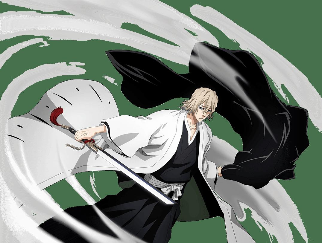 kisuke urahara vs battles