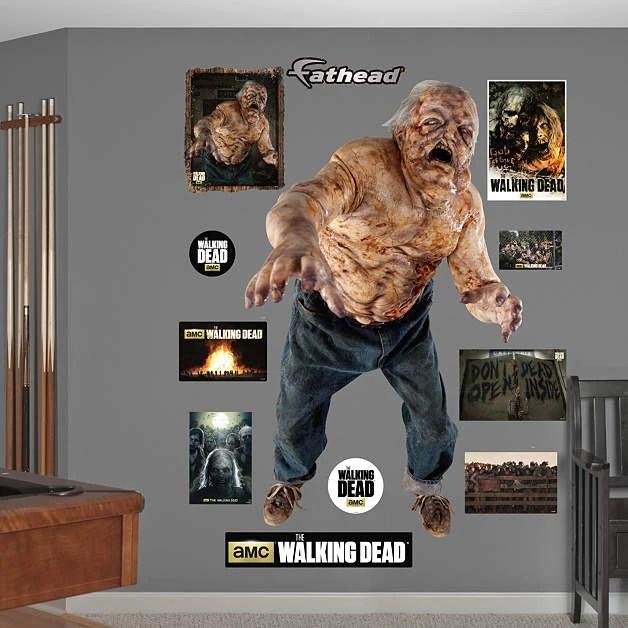 image well walker fathead wall decal jpg walking dead wiki