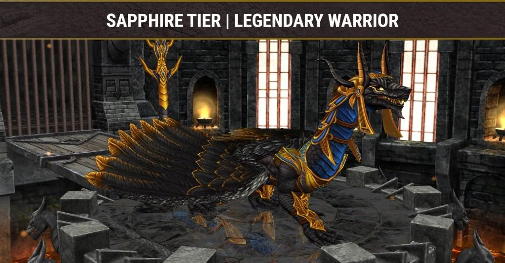 anapa war dragons wikia