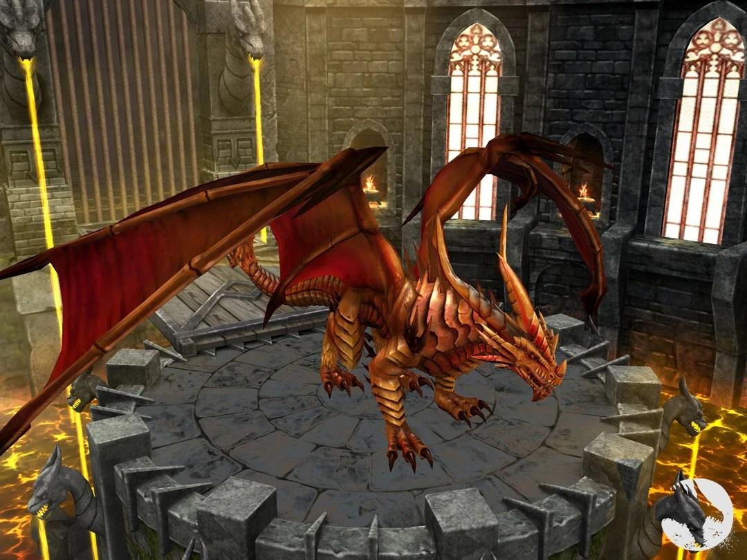 ochre war dragons wikia