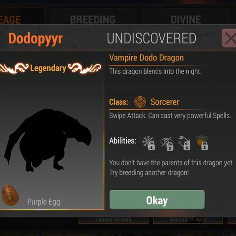 dodopyyr war dragons wikia