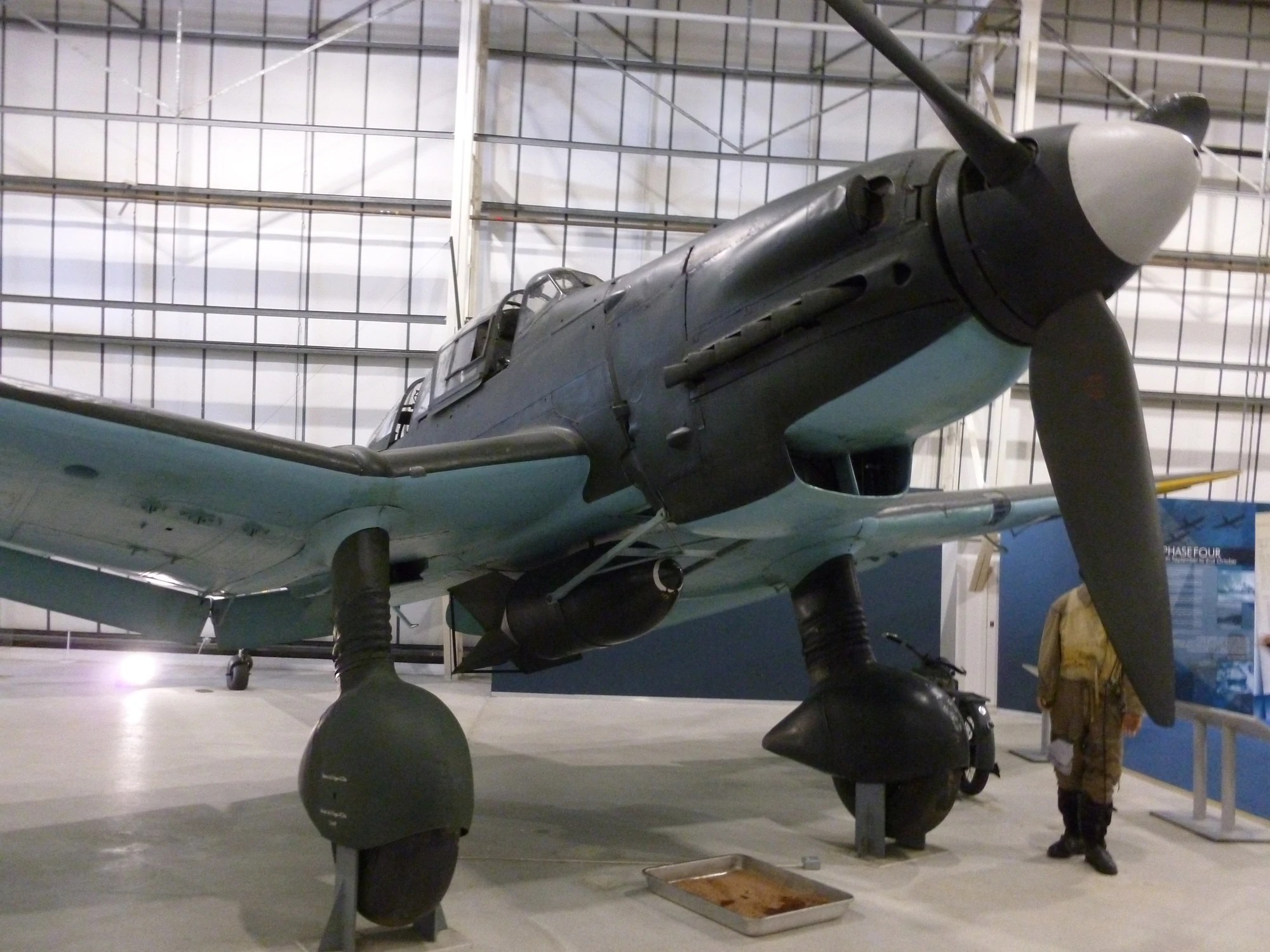 small resolution of category junkers ju 87 survivors warbirds wiki fandom powered by wikia