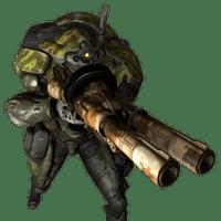 trooper warframe wiki fandom