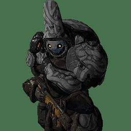 Commander | WARFRAME 維基 | FANDOM powered by Wikia