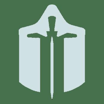 Arbiters Of Hexis WARFRAME Wiki FANDOM Powered By Wikia