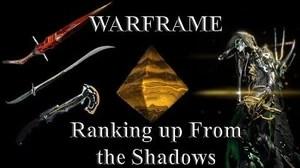 Covert Lethality WARFRAME Wiki FANDOM Powered By Wikia