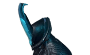 Excalibur Avalon Helmet WARFRAME Wiki FANDOM Powered By Wikia
