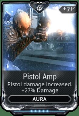 Pistol amp also warframe wiki fandom powered by wikia rh
