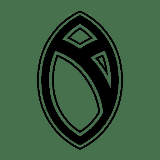 佩蘭數列 | WARFRAME 維基 | FANDOM powered by Wikia