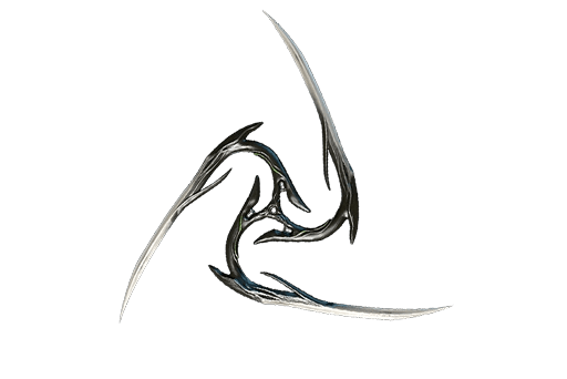 Glaive | WARFRAME 維基 | FANDOM powered by Wikia