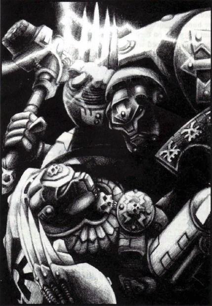 Image Imperial Vs Chaos Terminator 1 Jpg Warhammer