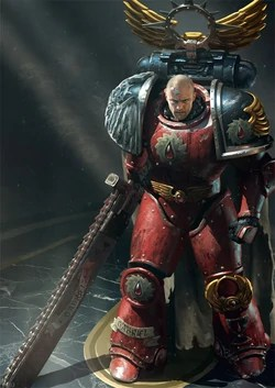 Dante On This Page Quotes Wallpaper Gabriel Seth Warhammer 40k Fandom Powered By Wikia