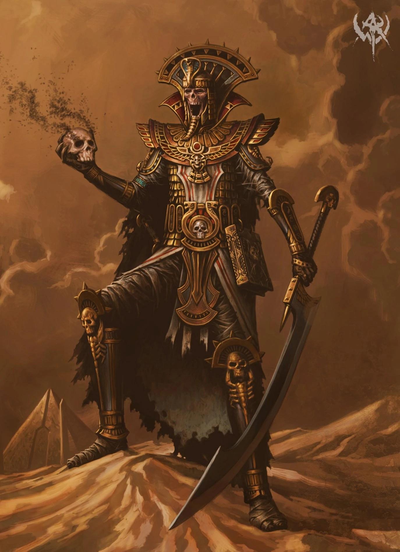 Ushabti Warriors Of Myth Wiki Fandom Powered By Wikia