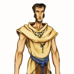 Half Giant Gallery Warriors Of Myth Wiki Fandom