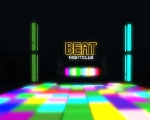 Beat Nightclub  Welcome to Bloxburg Wikia  FANDOM powered by Wikia