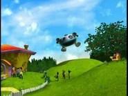 Wiggles World (location)   Wigglepedia   FANDOM powered by ...