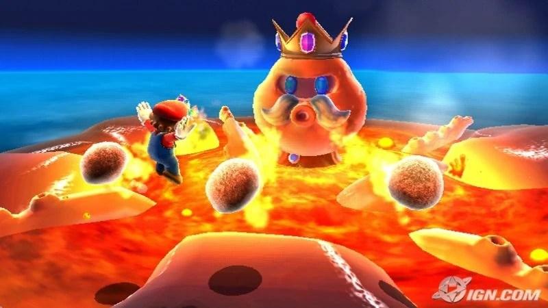 King Kaliente Wii Wiki FANDOM Powered By Wikia