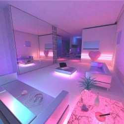 aesthetic neon classy lighting define fire wikia fandom wings