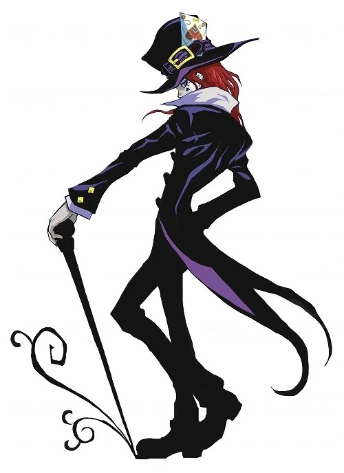 Mad Hatter A Witchs Tale Wiki FANDOM Powered By Wikia