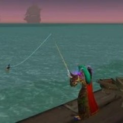 Fishing Chair Wowhead Revolving Price In Sri Lanka Wowwiki Fandom Powered By Wikia Fishingline