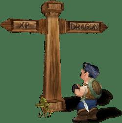 character transfer wowwiki fandom
