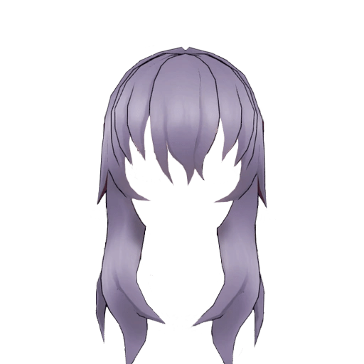 shinoa yandere