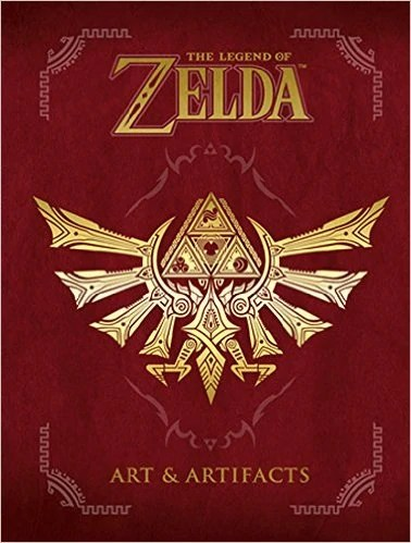 Cute Map Wallpaper The Legend Of Zelda Art And Artifacts Zeldapedia