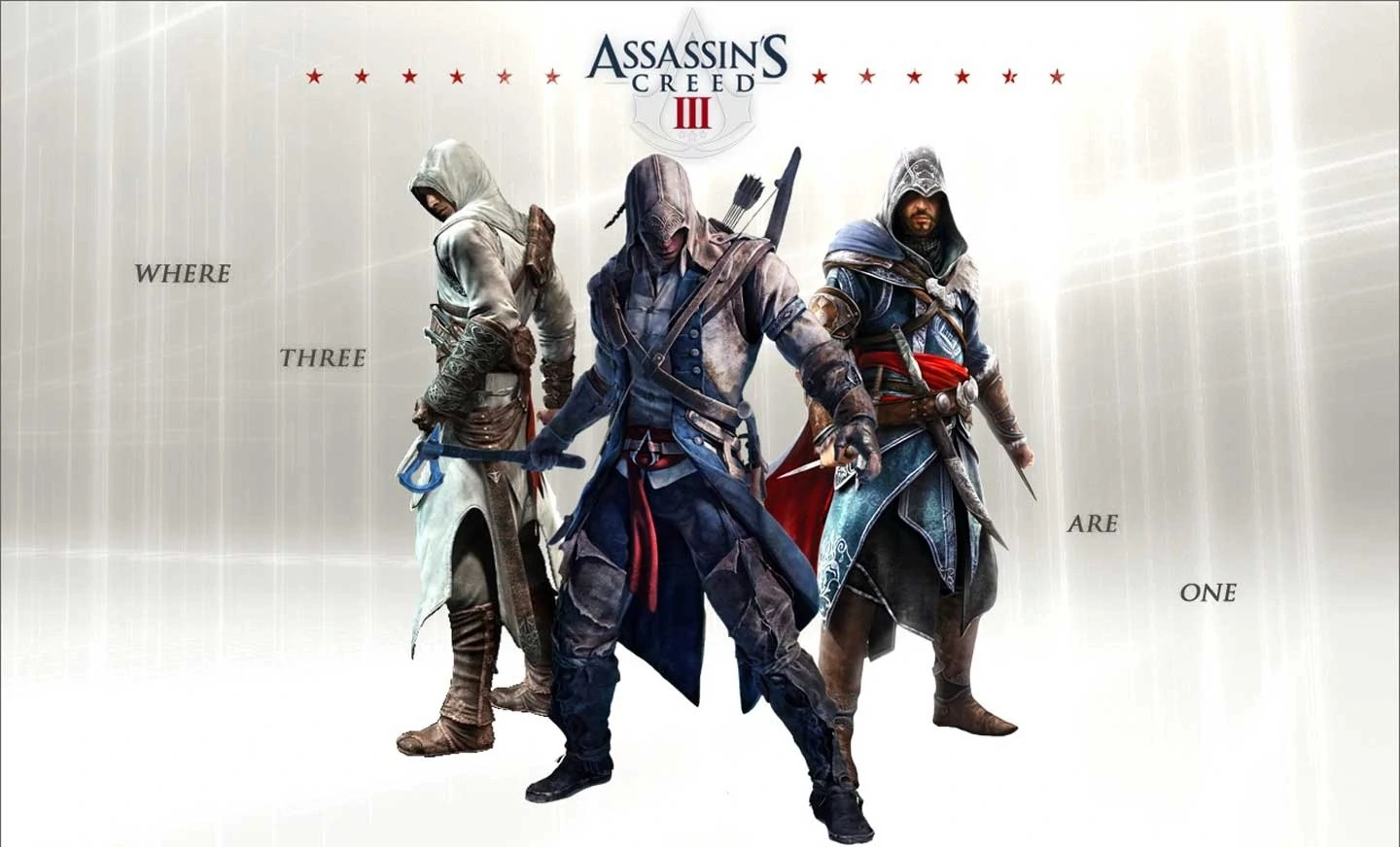 Image Assassins Creed 3 Wall Jpg Adventure Time Wiki