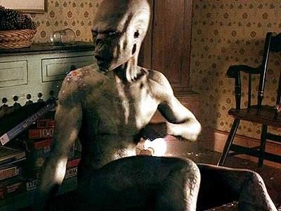 Alien (signs)  Alien Species  Fandom Powered By Wikia