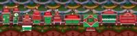 Jingle Series | Animal Crossing Wiki | FANDOM powered by Wikia