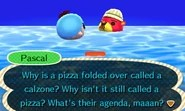 Pascal Animal Crossing Wiki Fandom Powered By Wikia