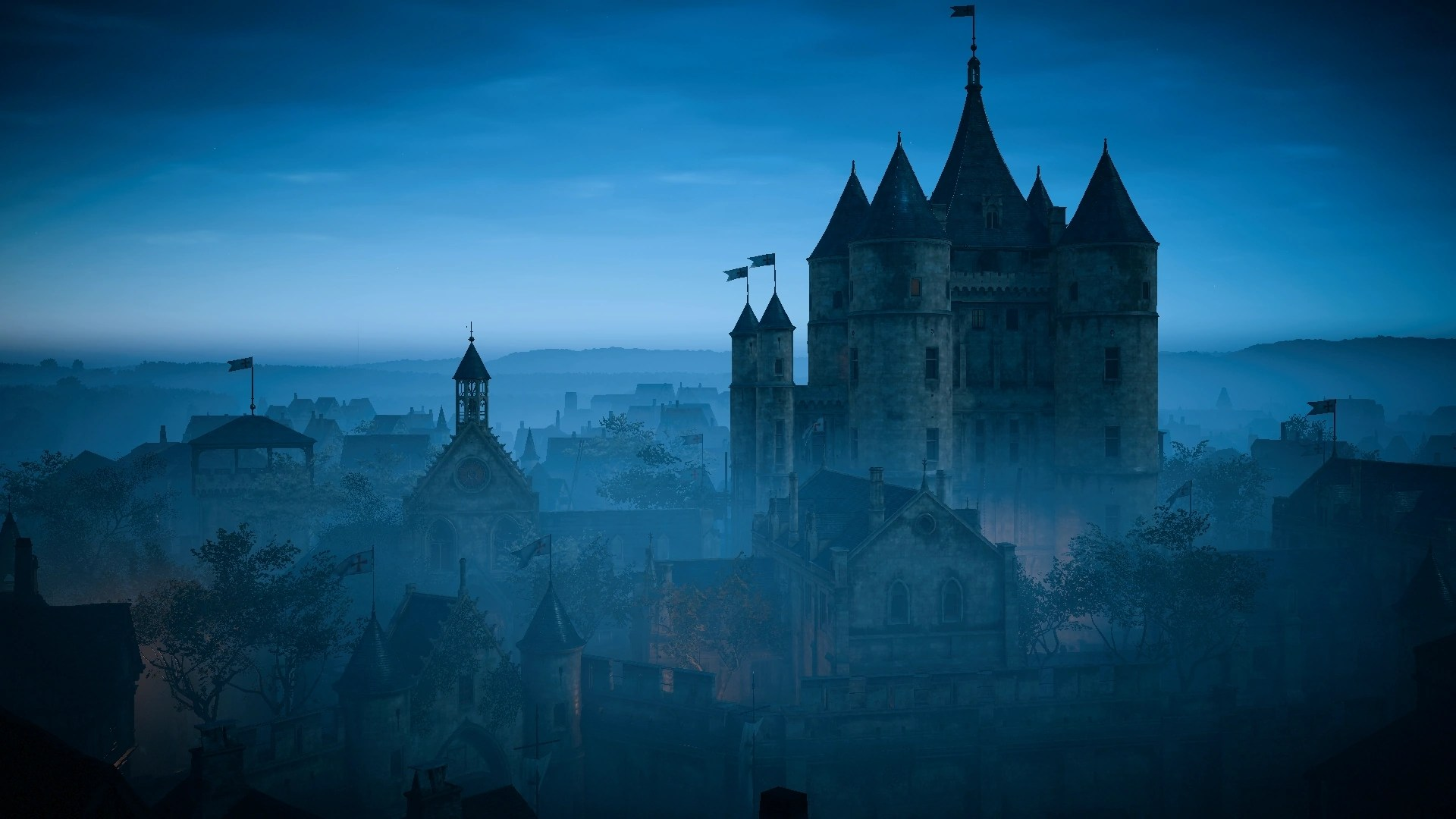 Temple Paris Assassin' Creed Wiki Fandom Powered