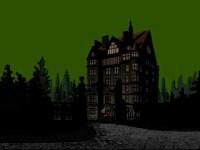 Wayne Manor (The Batman) | Batman Wiki | FANDOM powered by ...