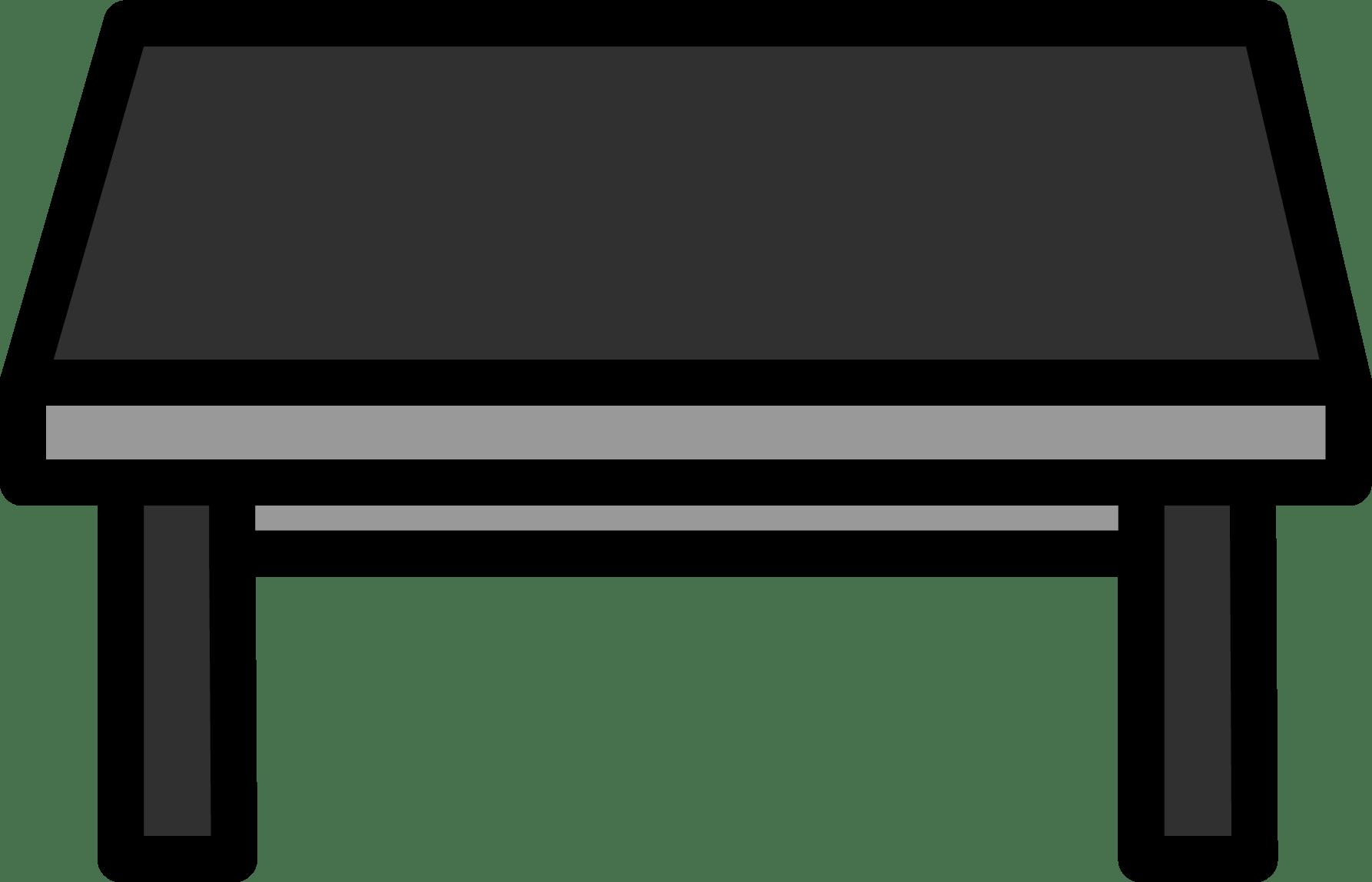 Piano Bench  Club Penguin Wiki  FANDOM powered by Wikia