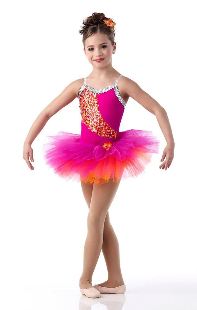 Cicci S Dancewear Gallery Dance Moms Wiki Fandom Powered By Wikia Cute766