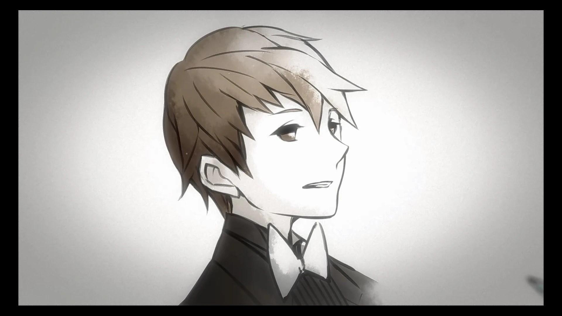 Sad Girl Sketch Wallpaper Deemo Character Deemo Wiki Fandom Powered By Wikia