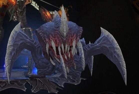 Galthrak the Unhinged  Diablo Wiki  FANDOM powered by Wikia