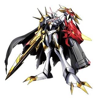 Omegamon Alter-S | DigimonWiki | FANDOM powered by Wikia