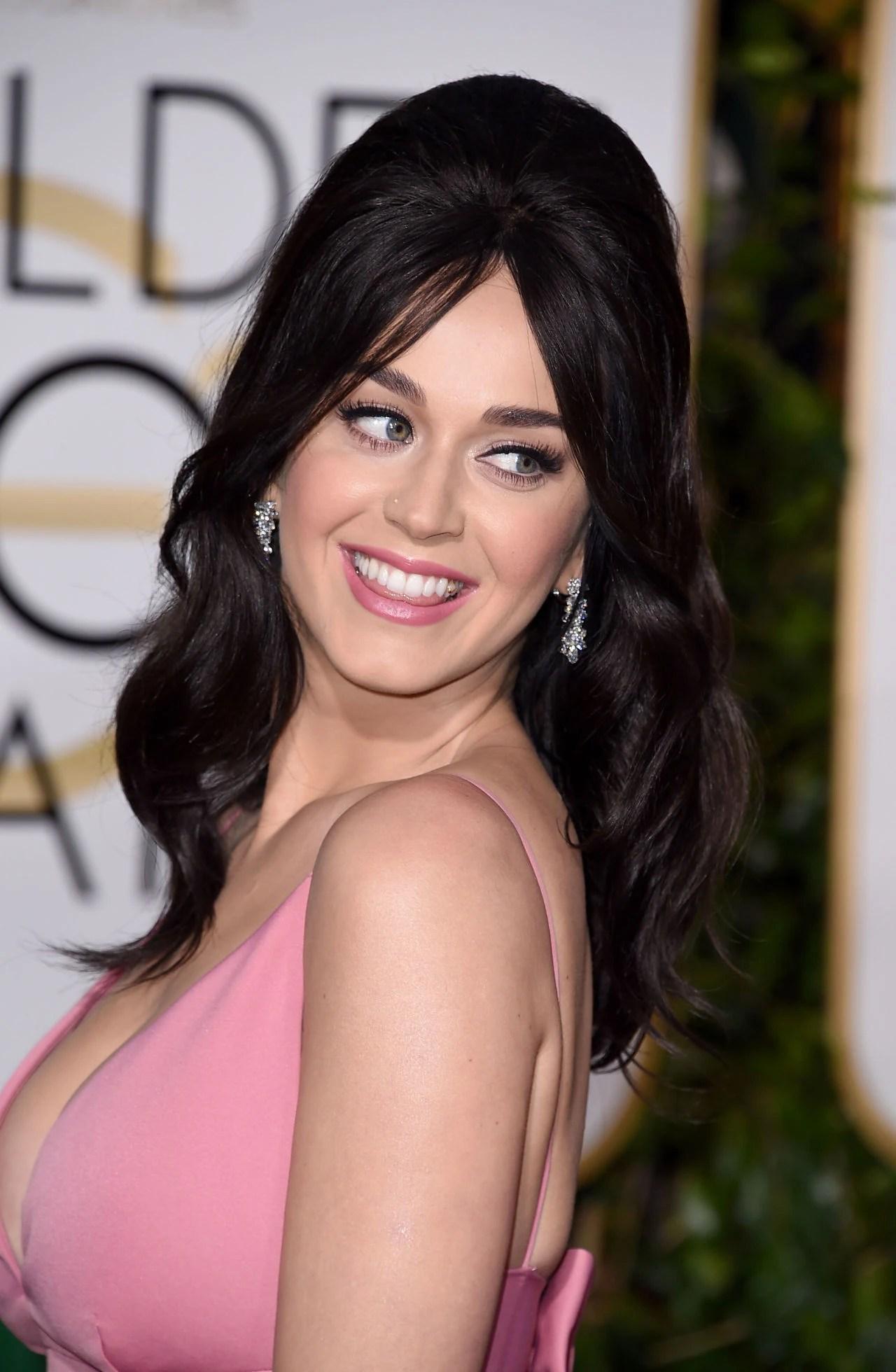 Katy Perry Disney Wiki Fandom Powered Wikia